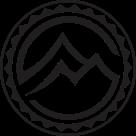 Deschutes Familly Care O-Logo