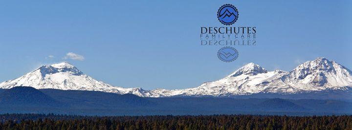 DFC mountain cover
